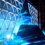 Daft Punk - 2007-01141