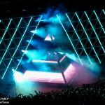 Daft Punk - 2007-01301
