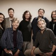 Furthur rolls into Red Rocks this weekend for a three night stand that will feature The Grateful Dead's Bob Weir & Phil Lesh leading an all-star band through jaw-dropping improvisations and loving renditions of Dead classics, covers, and a few new tunes.  It's a great way to close out the season between the rocks!