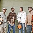 Fort Collins bred, genre bending bluegrass pioneers, Head For The Hills have had an all around amazing year so far and are barreling full speed ahead toward their dreams. Their original take on bluegrass music has rocketed them into the spotlight and put them at the forefront of both the Colorado and national music scenes.  They hit the stage at The Mish this Saturday, don't miss it!