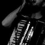 felicebros2011-10-16-44