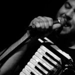 felicebros2011-10-16-48
