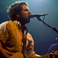 "On Monday night at The Fox, LA band Dawes played one of the most impressive rock shows I have witnessed in years.  No, they didn't have the production value of Roger Waters' ""The Wall"" performance or the raw, testosterone fueled, energy of a Rage Against The Machine show, but what they did have was a staggering amount of musical talent.  It was simply overflowing from these four men as they put on a clinic on how to be the best band you can be."