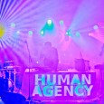While The Human Agency's highly danceable brand of beats headlined the evening, everything that went down last Friday night at Quixote's made us proud to call Colorado home, and inspired to keep doing what we love. From Patrick Lee's Funky Down-Tempo to the Human Agency's Hip-Hop infused Break Beats to Rastasaurus and their laid back Reggae tunes, Colorado proved once again that we are not only blessed with the best nationwide acts, but local artists who are well worth checking out too.
