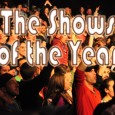 """2011 was one hell of a year for music on the Front Range and for us here at Listen Up Denver! Over the course of this we have covered more than 150 shows between us and published close to 50 feature articles.  Though we have all attended countless shows this year, we've tried to narrow it down to a few choice picks for our """"Shows of the Year.""""   Some of the biggest bands in the world stopped in Colorado this year, but this list proves that we have some exceptional local talent well."""