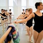 balletclass-bar-jacket