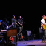 kit chalberg-amos lee-listen up denver 659