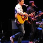 kit chalberg-amos lee-listen up denver 660