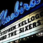 kit chalberg-stephen kellogg-listen up denver 530