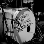 kit chalberg-stephen kellogg-listen up denver 539