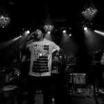 kitchalberg-listenupdenver-brokentongues704