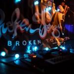 kitchalberg-listenupdenver-brokentongues705