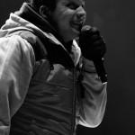 2012-01-27-085-BW-MK