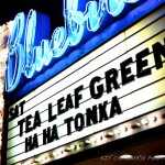 Kit Chalberg-Tea Leaf Green-Bluebird Theatre-Listen Up Denver 1162