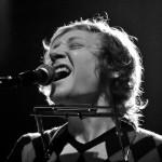 Kit Chalberg-Tea Leaf Green-Bluebird Theatre-Listen Up Denver 1163