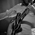 Kit Chalberg-Tea Leaf Green-Bluebird Theatre-Listen Up Denver 1165