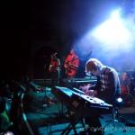 Kit Chalberg-Tea Leaf Green-Bluebird Theatre-Listen Up Denver 1166