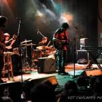 Kit Chalberg-Tea Leaf Green-Bluebird Theatre-Listen Up Denver 1168