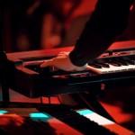 Kit Chalberg-Tea Leaf Green-Bluebird Theatre-Listen Up Denver 1172