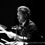 Kit Chalberg-Tea Leaf Green-Bluebird Theatre-Listen Up Denver 1173