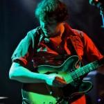 Kit Chalberg-Tea Leaf Green-Bluebird Theatre-Listen Up Denver 1174