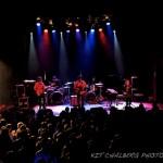 Kit Chalberg-Tea Leaf Green-Bluebird Theatre-Listen Up Denver 1177