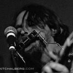 kit chalberg-hayes carll-listen up denver-mishawaka 1384