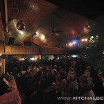 kit chalberg-hayes carll-listen up denver-mishawaka 1385