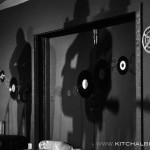kit chalberg-hayes carll-listen up denver-mishawaka 1388