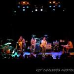 kit chalberg-listen up denver-fox street allstars 1043