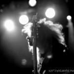 kit chalberg-listen up denver-kinetix 1053
