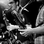 kit chalberg-listen up denver-trombone shorty 1045