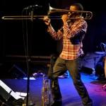 kit chalberg-listen up denver-trombone shorty 1046