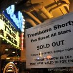kit chalberg-listen up denver-trombone shorty 1048