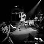 kit chalberg-listen up denver-trombone shorty 1051