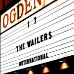 kit chalberg-wailers-listen up denver 1091
