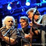 kit chalberg-david grisman-ogden theatre-listen up denver 1518