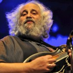 kit chalberg-david grisman-ogden theatre-listen up denver 1519