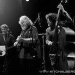 kit chalberg-david grisman-ogden theatre-listen up denver 1526
