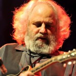 kit chalberg-david grisman-ogden theatre-listen up denver 1528
