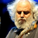 kit chalberg-david grisman-ogden theatre-listen up denver 1530