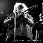 kit chalberg-david grisman-ogden theatre-listen up denver 1532
