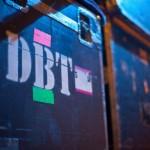 DriveByTruckers_002