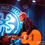 FloggingMolly_247