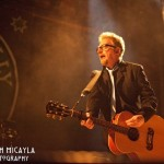 FloggingMolly_351