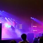Levitate2012_007