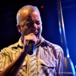 kit chalberg-jj grey and mofro with toots-fillmore-4-13-12 2737