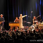 kit chalberg-jj grey and mofro with toots-fillmore-4-13-12 2740
