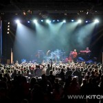kit chalberg-jj grey and mofro with toots-fillmore-4-13-12 2747