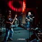 AndersOsborne2012-05-18 -14